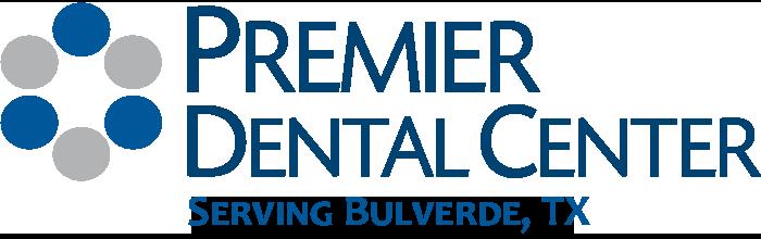 Premier Dental Center Bulverde